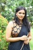 Vasundhara Kashyap at Bakrid Movie Press Meet (6)