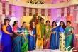 Veena Nair at her brother wedding (1)