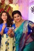 Veena Nair at her brother wedding (10)