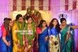 Veena Nair at her brother wedding (2)