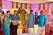 Veena Nair at her brother wedding (3)