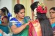 Veena Nair at her brother wedding (5)