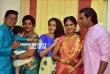 Veena Nair at her brother wedding (7)