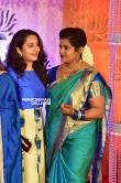 Veena Nair at her brother wedding (8)