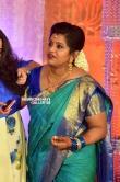 Veena Nair at her brother wedding (9)