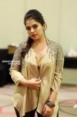 Vidya Vijay at Indian fashion league (12)