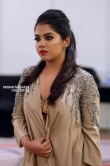 Vidya Vijay at Indian fashion league (13)