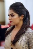Vidya Vijay at Indian fashion league (14)