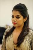 Vidya Vijay at Indian fashion league (15)
