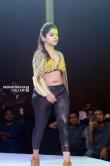 Vidya Vijay at Indian fashion league (16)