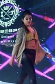 Vidya Vijay at Indian fashion league (17)
