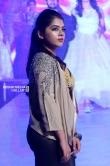 Vidya Vijay at indian fashion league 2018 (1)