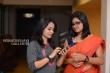 Vinitha Koshy at Aravindante Athithikal 101 Days (1)