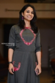Vinitha Koshy at Aravindante Athithikal 101 Days (10)