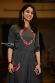 Vinitha Koshy at Aravindante Athithikal 101 Days (11)