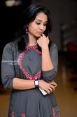 Vinitha Koshy at Aravindante Athithikal 101 Days (12)