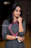 Vinitha Koshy at Aravindante Athithikal 101 Days (13)