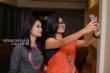 Vinitha Koshy at Aravindante Athithikal 101 Days (2)