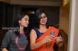 Vinitha Koshy at Aravindante Athithikal 101 Days (3)