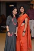 Vinitha Koshy at Aravindante Athithikal 101 Days (4)