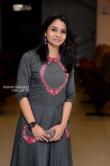 Vinitha Koshy at Aravindante Athithikal 101 Days (6)