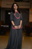 Vinitha Koshy at Aravindante Athithikal 101 Days (7)
