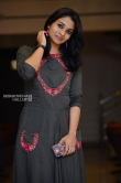 Vinitha Koshy at Aravindante Athithikal 101 Days (8)