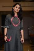 Vinitha Koshy at Aravindante Athithikal 101 Days (9)