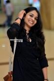 Vinitha Koshy at Captain Movie Preview Show (6)