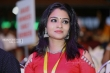Vinitha Koshy at Kerala State Film Awards 2018 (2)