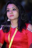 Vinitha Koshy at Kerala State Film Awards 2018 (3)