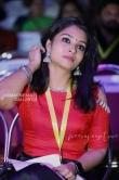 Vinitha Koshy at Kerala State Film Awards 2018 (4)
