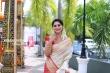 Vishnu Priya Wedding stills (13)
