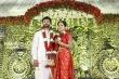 Vishnu Priya Wedding stills (15)