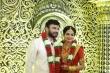 Vishnu Priya Wedding stills (16)