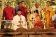 Vishnu Priya Wedding stills (17)