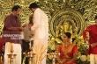 Vishnu Priya Wedding stills (18)