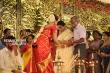 Vishnu Priya Wedding stills (19)