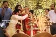 Vishnu Priya Wedding stills (21)