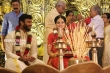 Vishnu Priya Wedding stills (22)