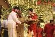 Vishnu Priya Wedding stills (23)
