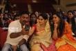 Vishnu Priya Wedding stills (26)