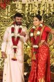 Vishnu Priya Wedding stills (28)