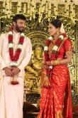 Vishnu Priya Wedding stills (29)
