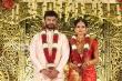 Vishnu Priya Wedding stills (31)
