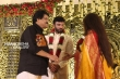 Vishnu Priya Wedding stills (34)