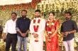 Vishnu Priya Wedding stills (35)