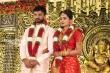 Vishnu Priya Wedding stills (36)