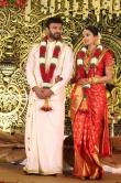 Vishnu Priya Wedding stills (38)