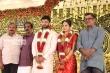 Vishnu Priya Wedding stills (39)